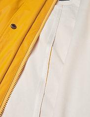 Twelve Sixteen - Rain Jacket women - manteaux de pluie - yellow - 9