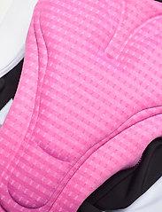 Twelve Sixteen - Bib ARCO Elite 50 Lycra Power Women - wielrenshorts & -leggings - black - 3