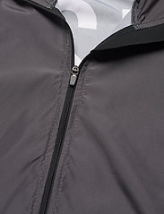 Twelve Sixteen - Jacket Elite 19 Micro wind Women - urheilutakit - black - 3