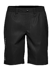 Shorts Biker 17 i Men - BLACK