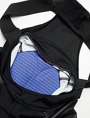 Twelve Sixteen - Bib Acro Elite 49 Lycra Power Men - cycling shorts & tights - black - 2