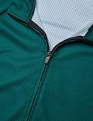 Twelve Sixteen - Jersey S/S Elite 09 Spinn Men - t-shirts - green - 2