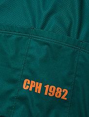 Twelve Sixteen - Jersey S/S Elite 09 Spinn Men - t-shirts - green - 3