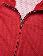 Twelve Sixteen - Jersey S/S Elite 09 Spinn Men - t-shirts - red - 2