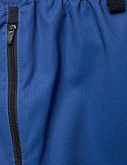 Twelve Sixteen - Shorts biker 17 Men - cycling shorts & tights - blue - 4