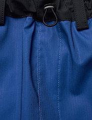 Twelve Sixteen - Shorts biker 17 Men - cycling shorts & tights - blue - 5