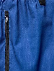 Twelve Sixteen - Biker shorts 17 Women - wielrenshorts & -leggings - blue - 4