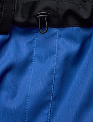 Twelve Sixteen - Biker shorts 17 Women - wielrenshorts & -leggings - blue - 5
