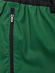 Twelve Sixteen - Shorts biker 17 Men - cycling shorts & tights - green - 4