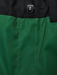 Twelve Sixteen - Shorts biker 17 Men - cycling shorts & tights - green - 5