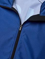 Twelve Sixteen - Jacket Elite 19 Micro wind Men - sportsjakker - blue - 2
