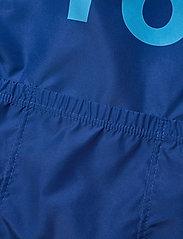 Twelve Sixteen - Jacket Elite 19 Micro wind Men - sportsjakker - blue - 3
