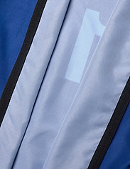 Twelve Sixteen - Jacket Elite 19 Micro wind Men - sportsjakker - blue - 4
