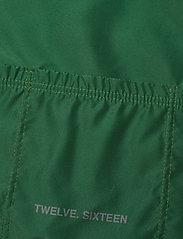 Twelve Sixteen - Jacket Elite 19 Micro Wind Men - sportsjakker - green - 3