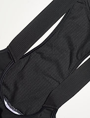 Twelve Sixteen - Bib ARCO Elite 50 Power Women - wielrenshorts & -leggings - black - 2