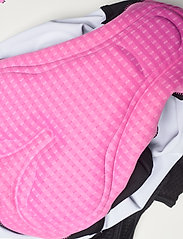 Twelve Sixteen - Bib ARCO Elite 50 Power Women - wielrenshorts & -leggings - black - 3