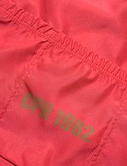Twelve Sixteen - Jacket L/S wind Elite Women - urheilutakit - brown - 4