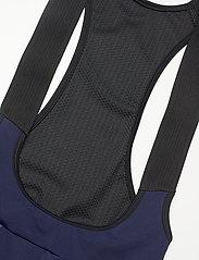Twelve Sixteen - Bib Lycra Elite Women - wielrenshorts & -leggings - blue - 2
