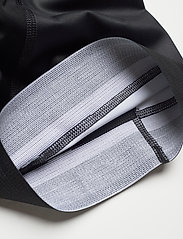 Twelve Sixteen - Bib Lycra Elite Women - cycling shorts & tights - black - 3