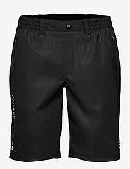 Twelve Sixteen - Shorts Biker 17 i Men - cycling shorts & tights - black - 0