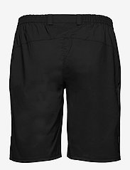 Twelve Sixteen - Shorts Biker 17 i Men - cycling shorts & tights - black - 1