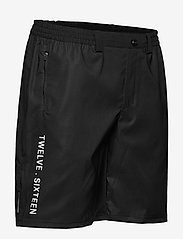 Twelve Sixteen - Shorts Biker 17 i Men - cycling shorts & tights - black - 3