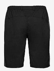 Twelve Sixteen - Shorts biker 17 Men - cycling shorts & tights - green - 1