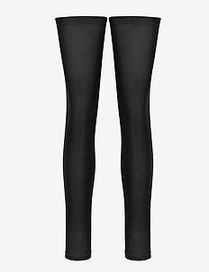 Leg Warmers - overige accessoires - black