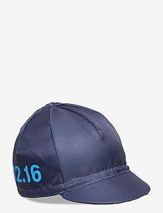 Cap - kasketter - blue
