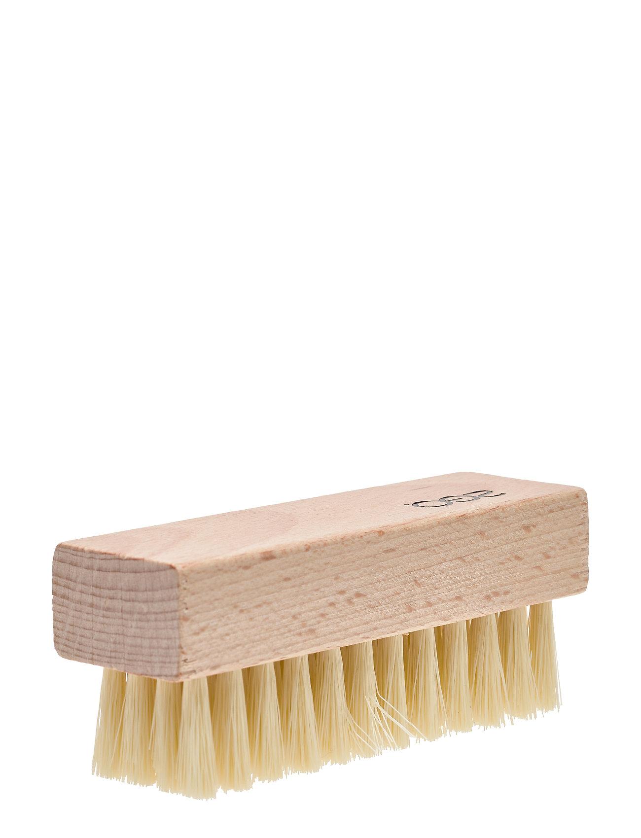 Image of 2go Cleaning Brush Skopleje Beige 2GO (3409250523)