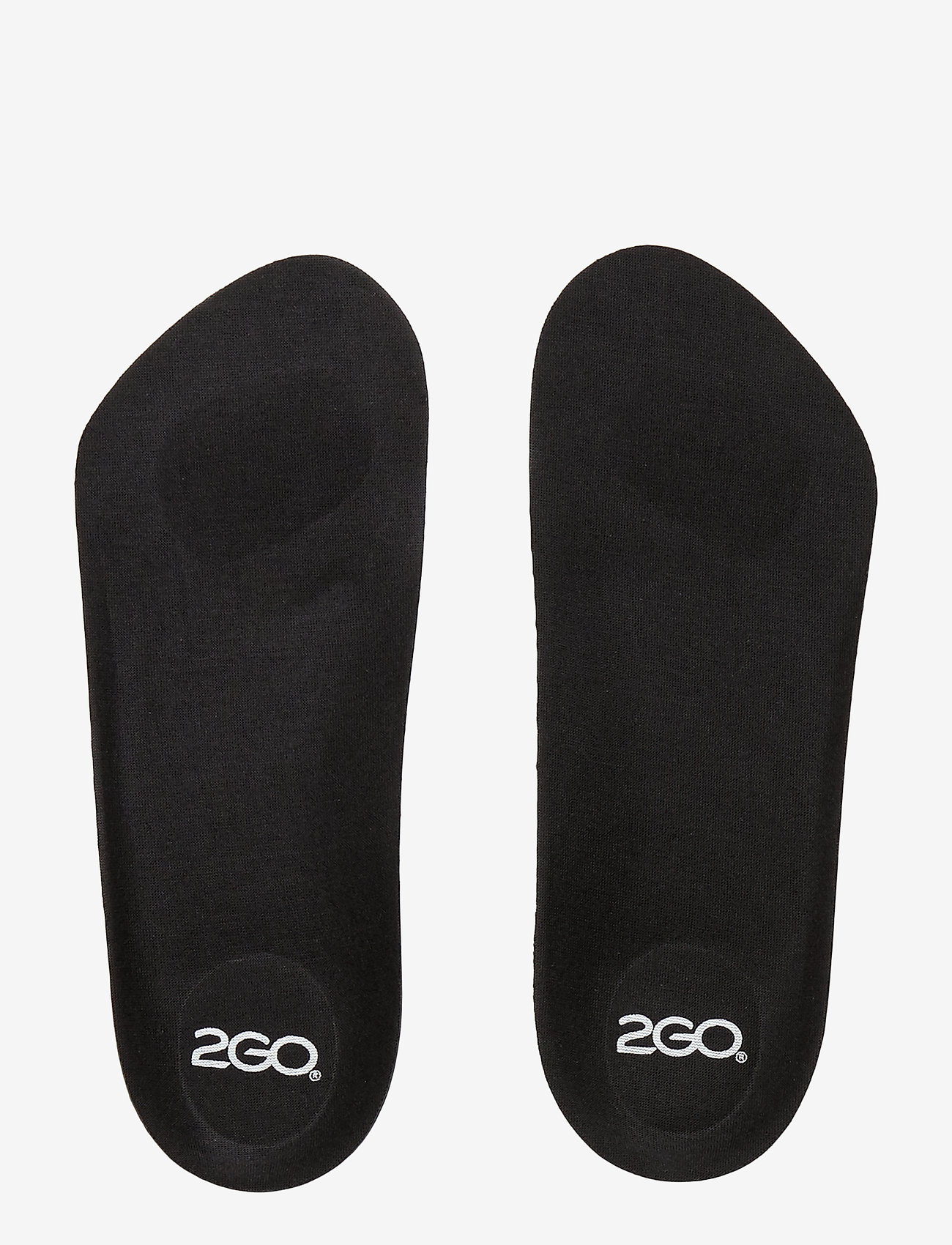 2go Enjoy (Black) (15 €) - 2GO XyJpa