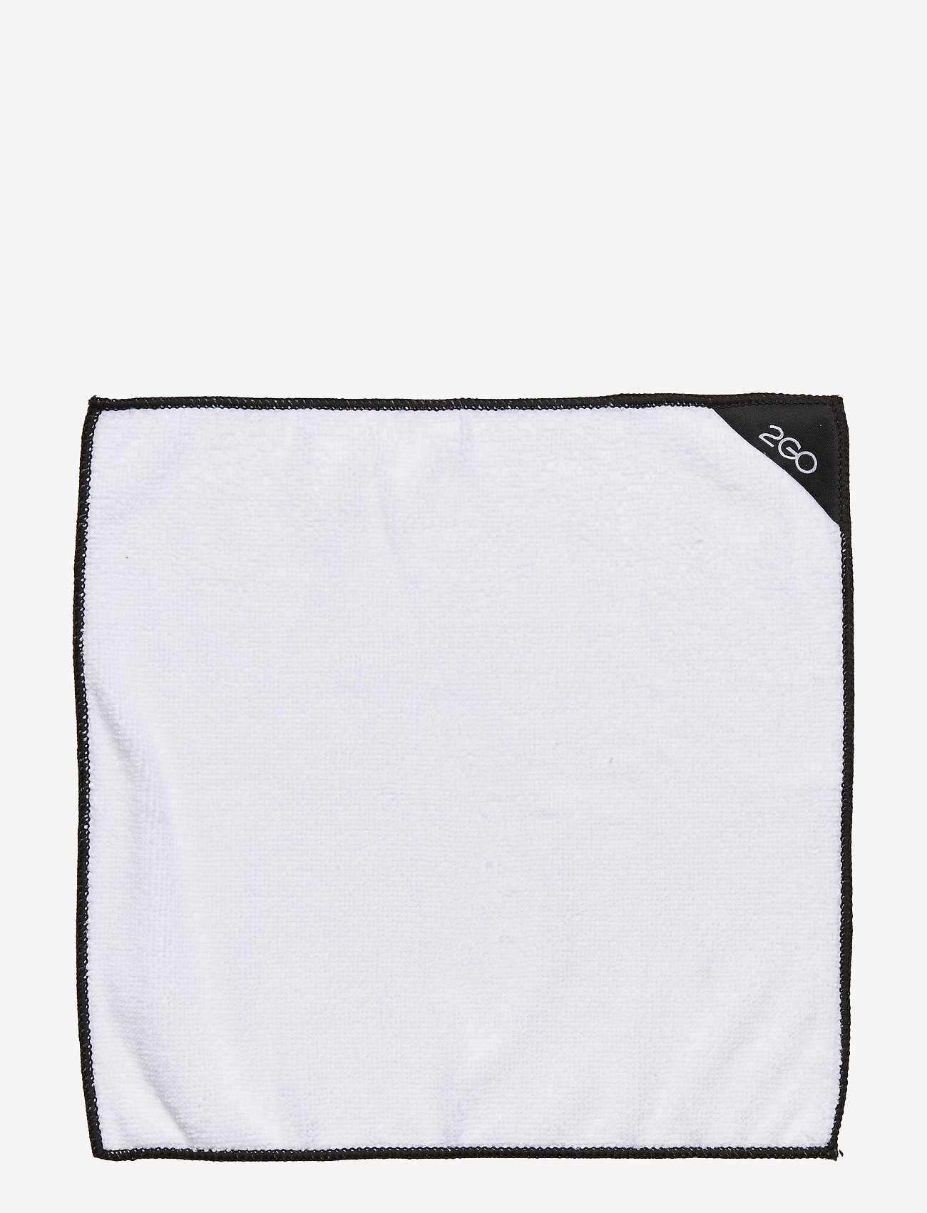2GO - 2GO Cleaning Cloth - shoe protection - white - 1