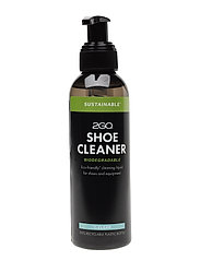 2GO Sustainable Shoe Cleaner - NO COLOR