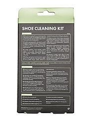 2GO - 2GO Sustainable Shoe Cleaning Kit - shoe protection - no color - 2