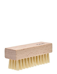 2GO Cleaning brush - BEIGE