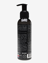 2GO - 2GO Sustainable Leather Lotion - shoe protection - no color - 1