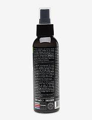 2GO - 2GO Sustainable Suede Renovator - shoe protection - no color - 1