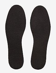 2GO - 2GO Fleece - soles - black - 0