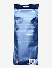 2GO - 2GO Fleece Cut to size - accessoires - black - 3