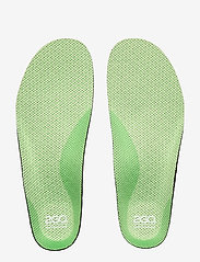 2GO - 2GO Arch Support Low - sohlen - green - 1