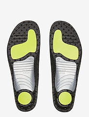2GO - 2GO Arch Support Low - sohlen - green - 2