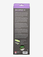 2GO - 2GO Arch Support Low - sohlen - green - 3