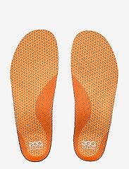 2GO - 2GO Arch Support Medium - soles - orange - 1