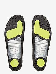 2GO - 2GO Arch Support Medium - soles - orange - 2