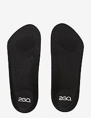 2GO - 2GO Enjoy - soles - black - 1