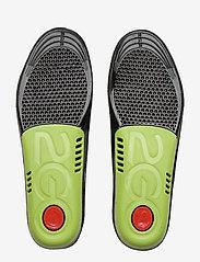 2GO - 2GO Gel Sport - soles - multicolour - 2