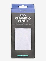 2GO - 2GO Cleaning Cloth - shoe protection - white - 0