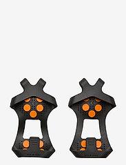 2GO - 2GO Universal - shoe protection - black - 1