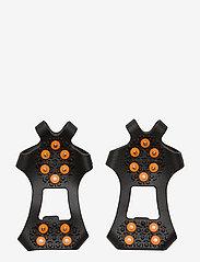 2GO - 2GO Universal - shoe protection - black - 2