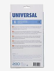 2GO - 2GO Universal - shoe protection - black - 3